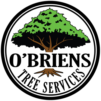 O'Briens Tree Services